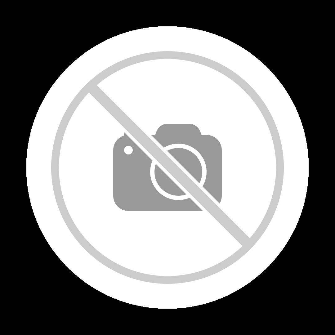 https://www.klompmaker.nl/site/cache-img/auto/auto/0/true/upload/images/vaargebieden/KAART%20IJSSELMEER.jpg